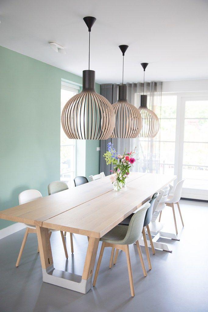 Femkeido | Blog - mooie verf,meubels,lampen