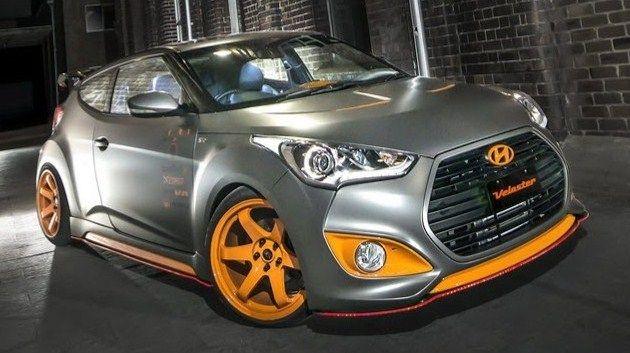 Best 25 hyundai veloster ideas on pinterest - Hyundai veloster interior accessories ...