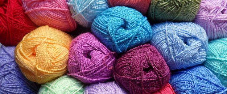 Vous trouverez dans ce site des tutoriels crochet, tricot, tricoter avec ses doigts. Comment faire des ouvrages exceptionnels. Chaque semaine de nouveaux tutos.