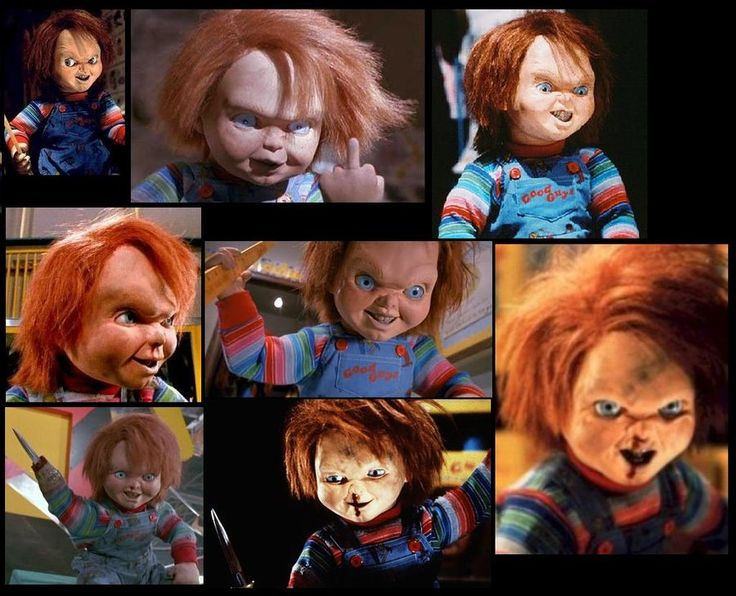 179 best images about chucky amp childs play on pinterest