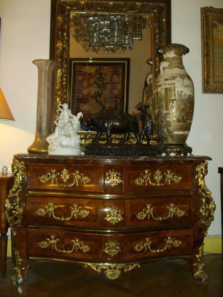 Art antique french antique dealer specialized in antique furnitures paintings decorative arts of century you will find them on proantic