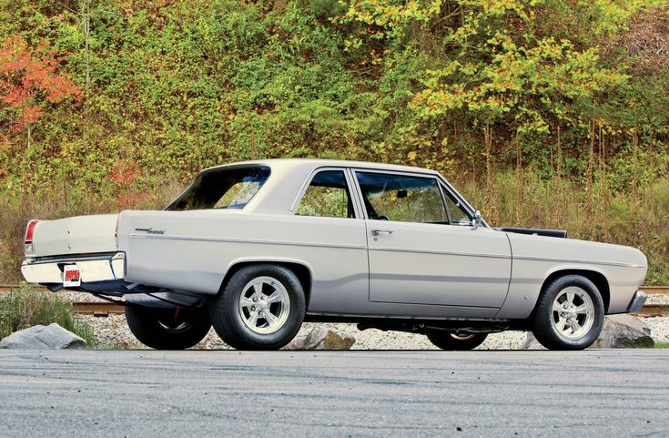 1967 Plymouth Valiant A Tale Of Four Rookies Plymouth Valiant
