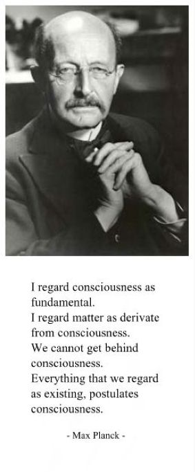Max Planck ~Father of Quantum Physics ~Nobel Prize 1918