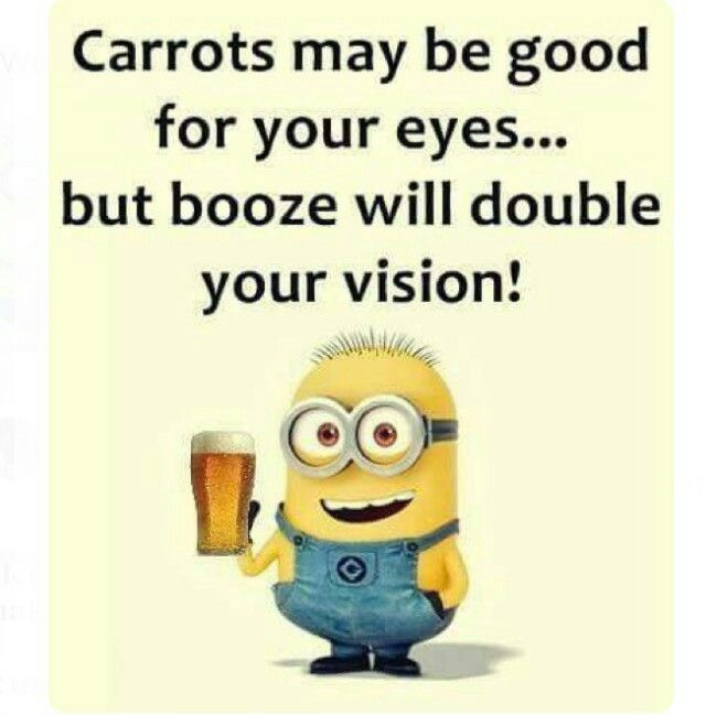 Medical Funny Minion Quotes: 947 Best Images About Minion On Pinterest