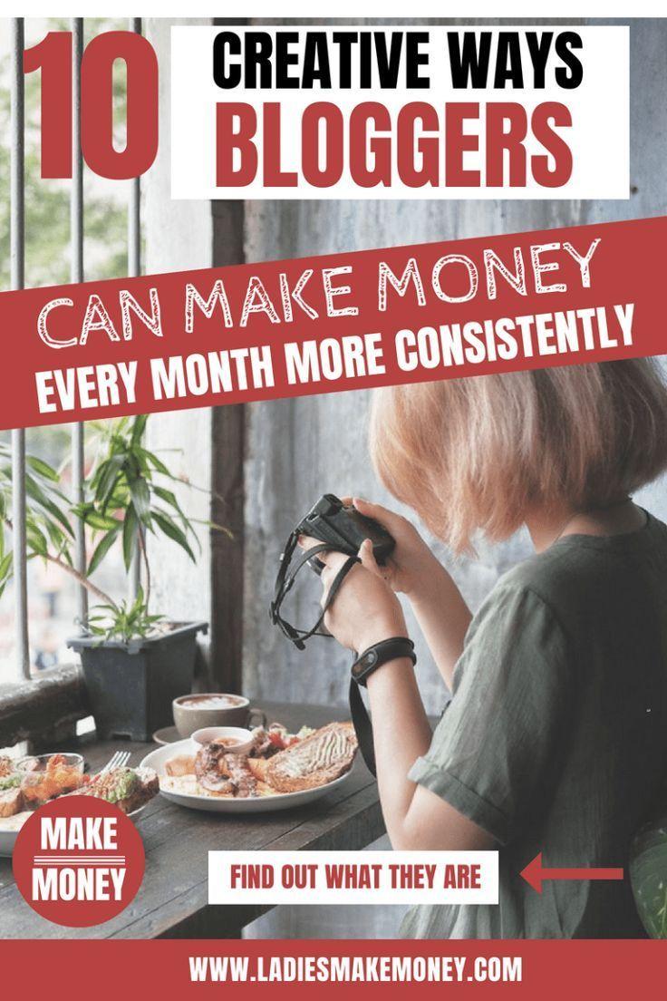 9 Alive Tips AND Tricks: Make Money Blogging First Month make money fast austral… – Extra Cash Ideas