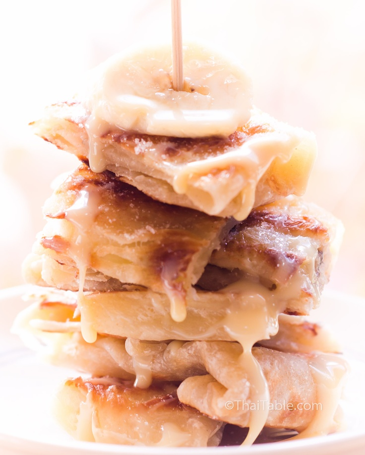 9 best thai desserts images on pinterest thai food recipes thai crispy roti highly addictive snackispy fried dough drizzled with sweetened cambodian recipescambodian foodcambodian dessertsthai forumfinder Gallery