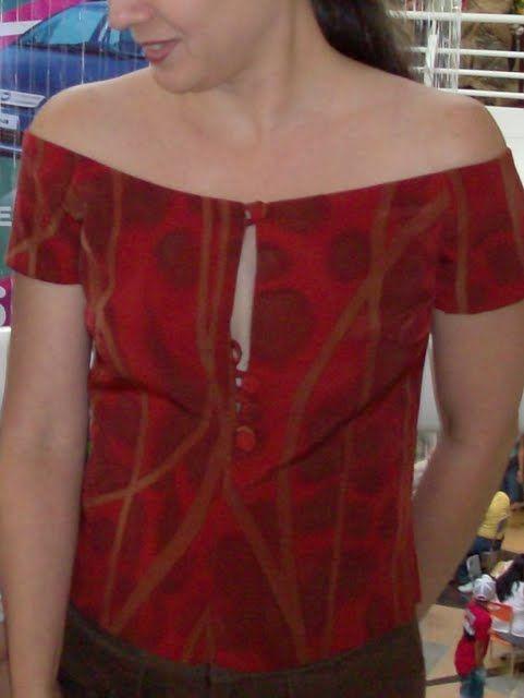 Швейные Учебник и плесень 127 Burda Style платье Баул Швеи