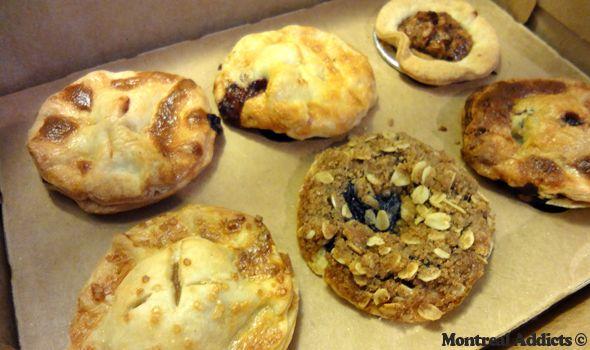 Rustique Pie Montreal   Blogue Montréal Addicts