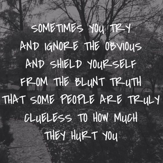 People Are Strange Quotes: 25+ Best People Change Quotes On Pinterest