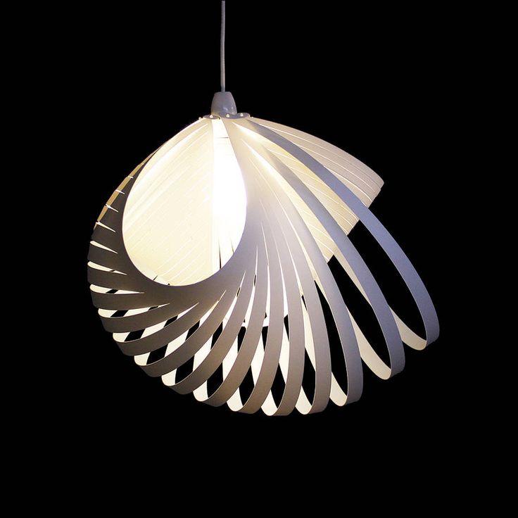 27 best Light design images on Pinterest
