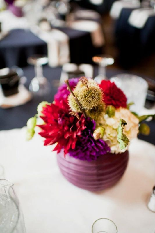 best  paper lantern centerpieces ideas on   diy paper, Beautiful flower