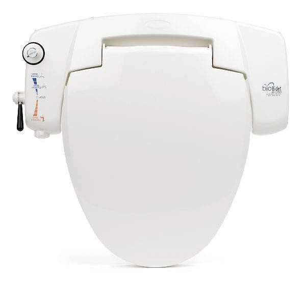 24 best Bidet Seats images on Pinterest | Bathrooms, Toilet and Toilets