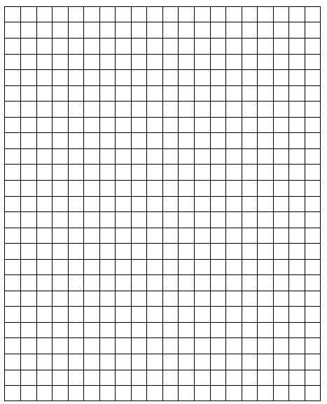 25+ legjobb ötlet a Pinteresten a következővel kapcsolatban - printable blank graph paper