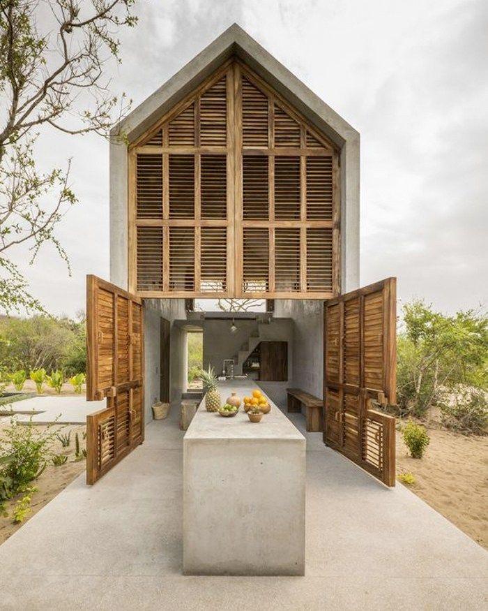 Mini Ferienhaus Maxi Style Patrizia In 2019 Haus