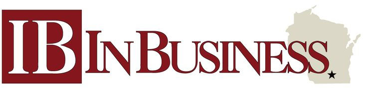 """WTS Paradigm is proud to announce that we made the list of In Business magazine's 2nd Annual """"Best Companies to Work For"""". The list is predicated on employee benefits, which In Business Magazine believes are a reflection of an employer's commitment to the welfare of its workforce.  For the full list, check out the article """"8 Tips for Bountiful Bennies"""" featured in the December 2013 issue of In Business Magazine!"""