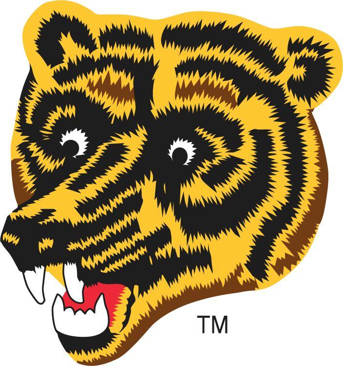 Boston Bruins_seziure_bear.gif (704×751)
