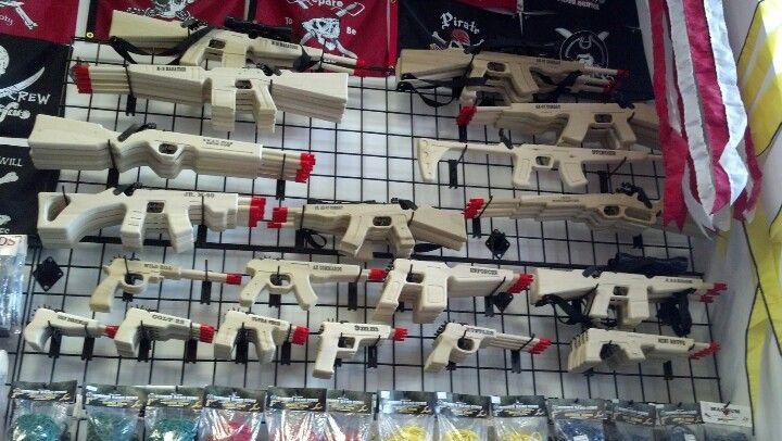 66 Best Ideas About Rubber Band Gun On Pinterest Pistols