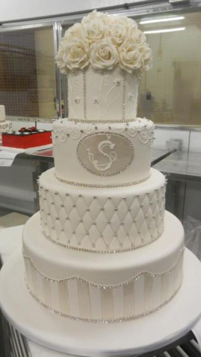 Cake Boss Wedding Cake Cake Wedding Cakes Cake Wedding