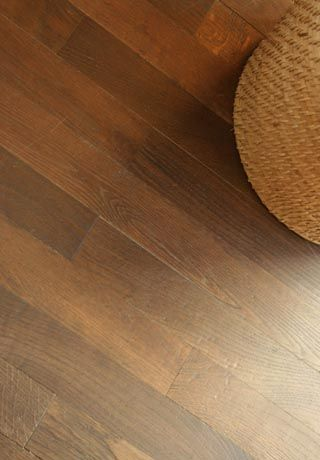 17 meilleures id es propos de nettoyant pour le bois fait maison sur pinterest pledge fait. Black Bedroom Furniture Sets. Home Design Ideas