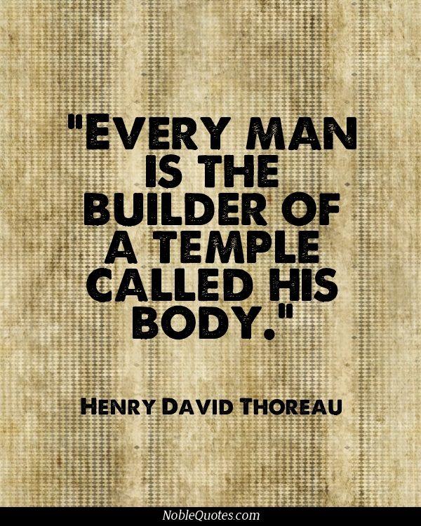 Thoreau Quotes: 25+ Bästa Henry David Thoreau Idéerna På Pinterest