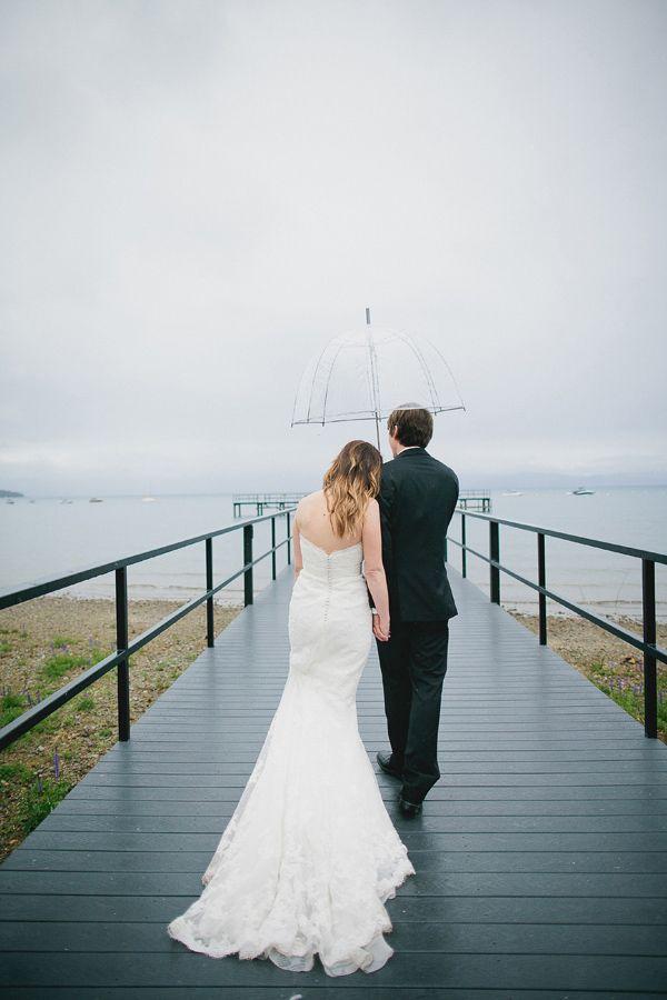 41 best Lake Tahoe Weddings images on Pinterest Lake tahoe