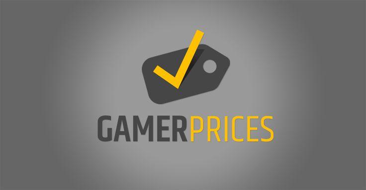 Acheter Lords of the Realm III sur PC, Windows au meilleur prix. Gamer Prices, le meilleur comparateur des boutiques officielles de jeux vidéo.