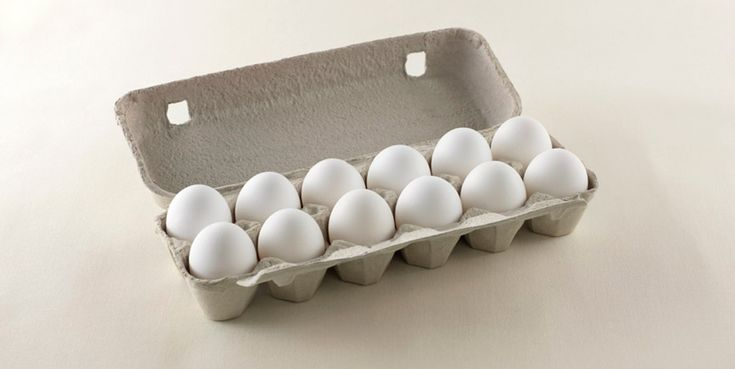 Oeufs 101... Conservation, fraîcheur et salubrité des œufs... La fraîcheur d'abord : Comment conserver les œufs/Comment congeler les œufs/Cuisiner en toute sécurité... Comment savoir si vos œufs sont frais