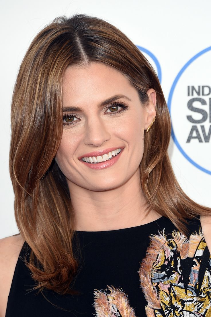 Kelly Rowland nude (32 photo), hot Boobs, iCloud, cameltoe 2018