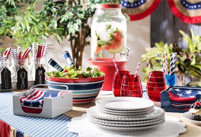 memorial day meal deals 2014