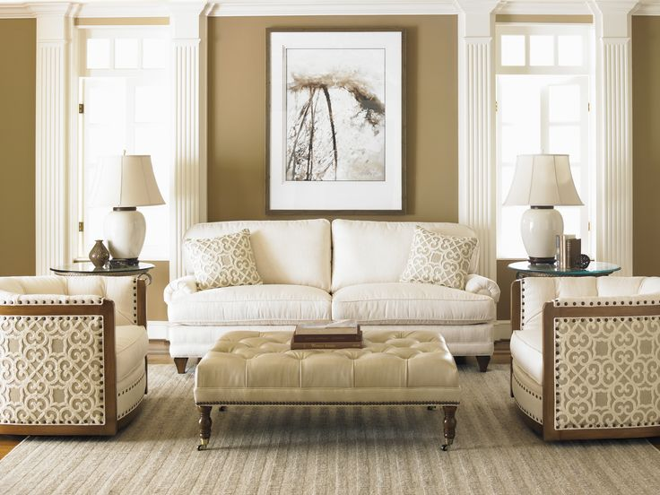 10 best Michael Thomas Furniture images on Pinterest