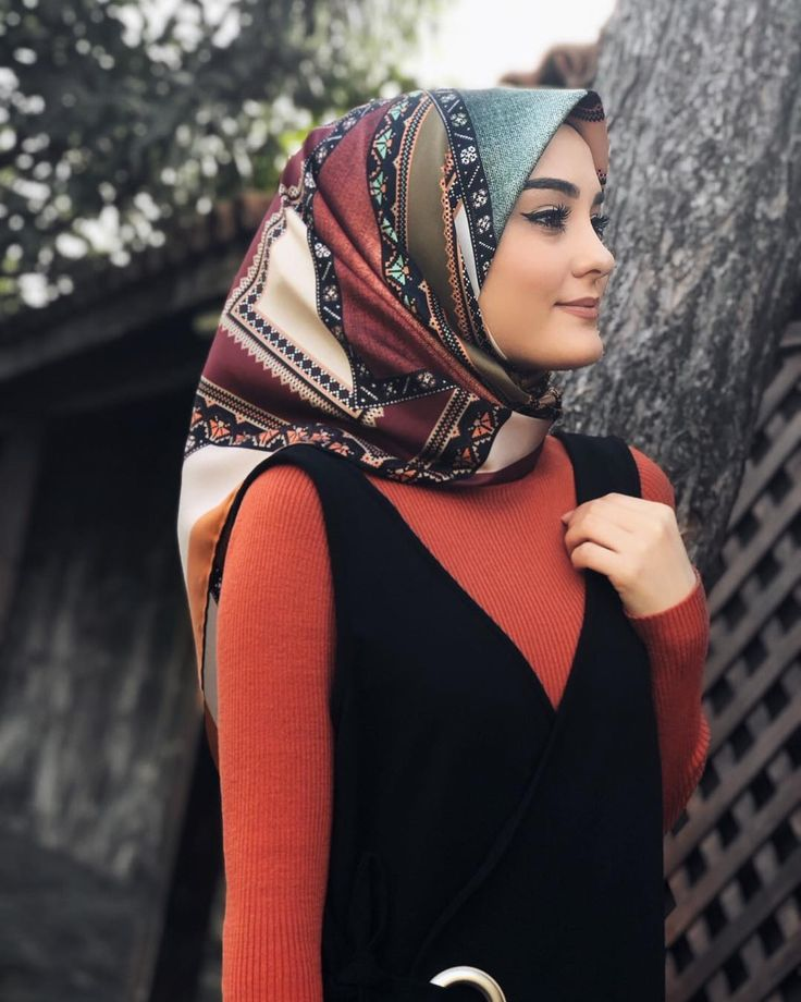 799 Best Sexy Muslim Women Images On Pinterest  Hijab -9239