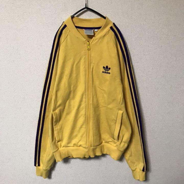 メルカリ Adidas アディダス スウェット Atp アディダス 3 900