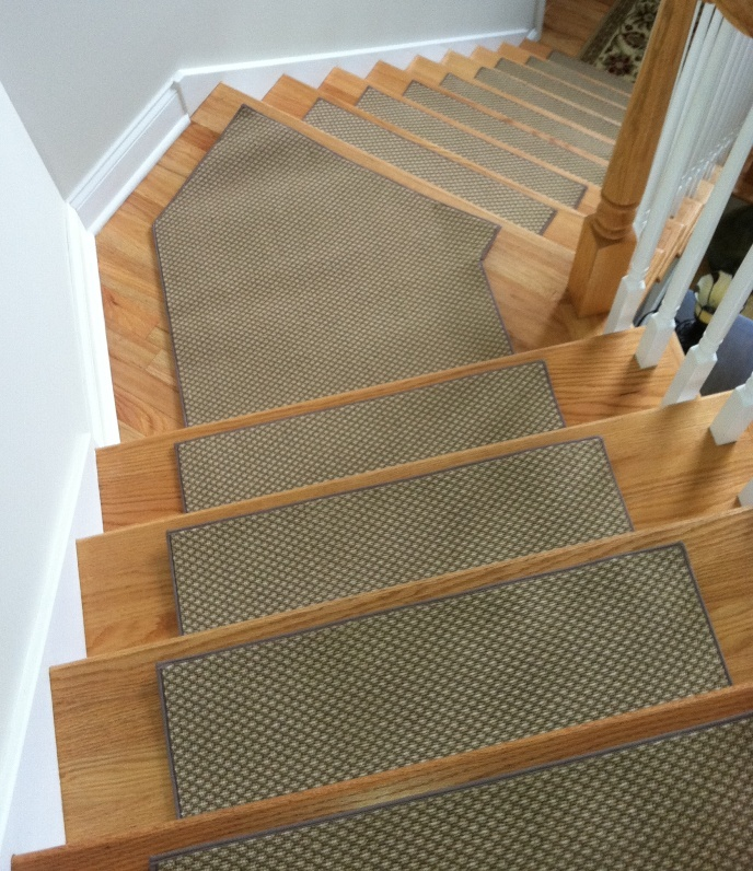Best Picture Gallery For Stair Runners By Type Stair Runners Rugdepot With Images Stair Runner 640 x 480