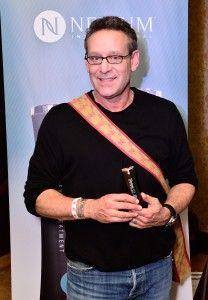 Nerium at the Academy Awards 2014! 475884941 208x300 whats new nerium nerium people nerium international