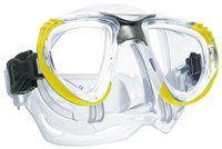 Scubapro Scout Mask