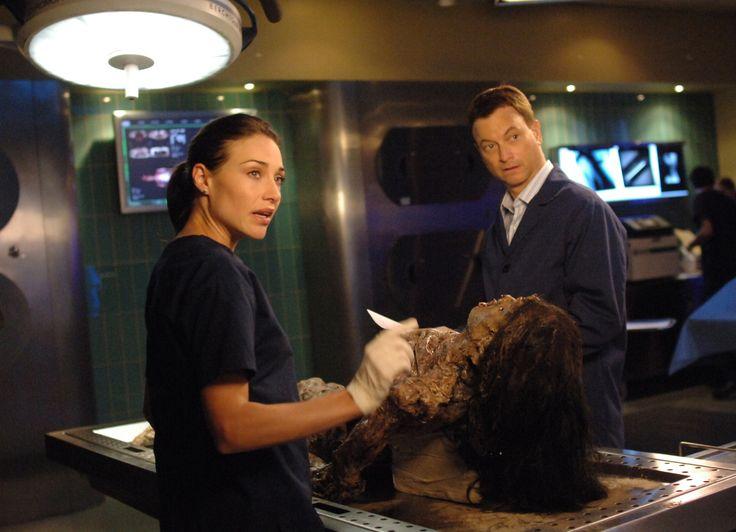 159 best images about CSI: New York on Pinterest | Seasons, Eddie ...