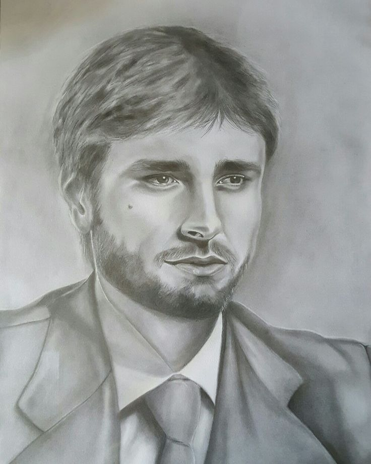 #drawing #ritratto #portrait #grafite #alessandrodibattista #movimento5stelle #DiBattista