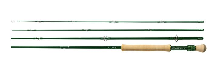 NEW in 2015, the Winston Boron III Saltwater series fly rods are available with  SAME DAY SHIPPING and NO SALES TAX from Caddis Fly shop.     Previous Winston Boron fly rods were trend setters in their own right and we loved them all. Still, these NEW Winston III PLUS Saltwater series fly rods includes 7 different rods that fill every niche for all serious saltwater fly rod anglers around the world.   Boron III PLUS Saltwater rods deliver more power and faster line speeds, but honestly…