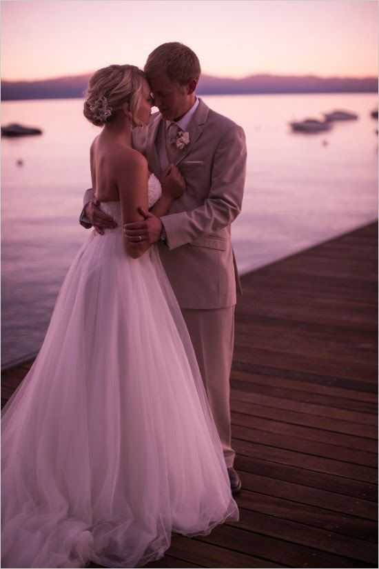 Stunning destination wedding shot by Tim Halberg. #wchappyhour #weddingchicks http://www.weddingchicks.com/2014/09/11/tim-halberg/: