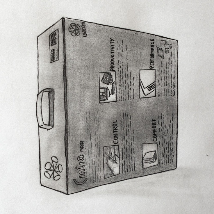 1000 images about my sketch board on pinterest sexy for Drawing packages
