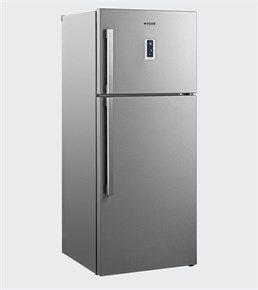 Arçelik 5797 NHI No-Frost Buzdolabı