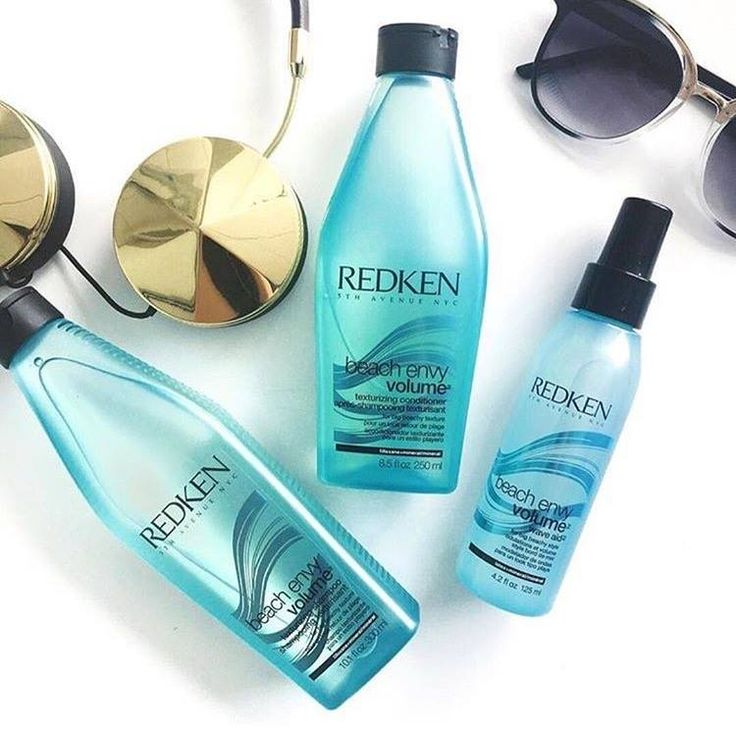 Life's a beach, so let's make some waves! It's the last weekend of Summer  vacay and we will be spending our final days of sun with Redken Beach Envy  Volume in our hair!  Shop the products here: https://joyviva.ca/collections/redken-haircare/beach-envy?utm_campaign=coschedule&utm_source=pinterest&utm_medium=Dr.%20Buonassisi%20%7C%20Fiore%20Skin%20Clinic%20and%208%20West%20Cosmetic%20Surgery