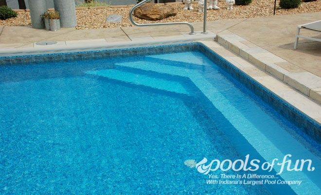 10 Best Pool Accessories Images On Pinterest Pool Accessories Swimming Pool Accessories And Pools