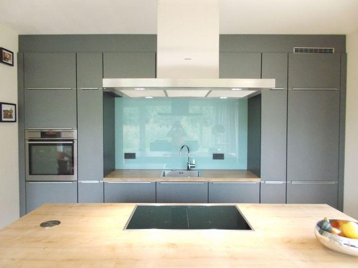 2027 best Kitchen Küchen u2022 Dining Esszimmer u2022 Pantry Storage - u förmige küche