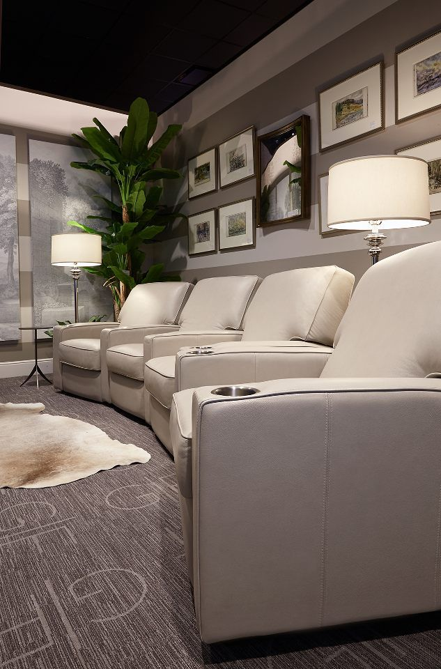 Home Theater Furniture Houston Extraordinary Design Review