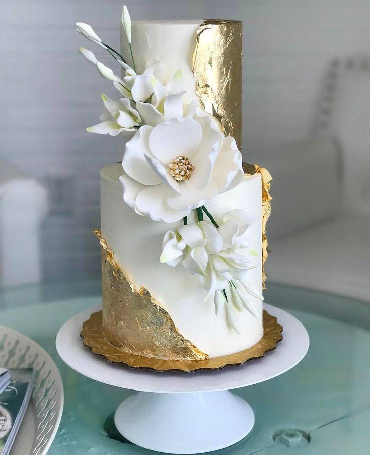 1,2 Millionen Leser, 3 Sendungsverfolgung, 6.239 Beiträge – …   – Wedding n Bridal n Baby  shower  Cakes ,Ideas n Photos