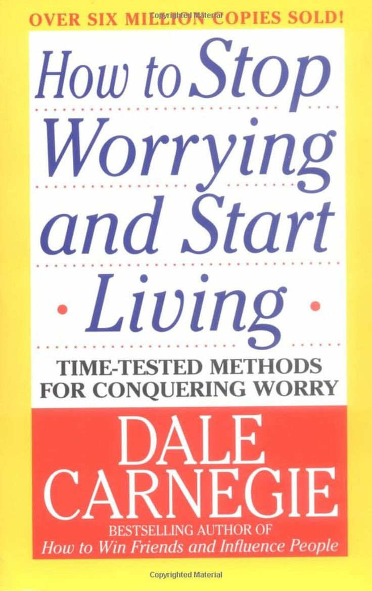 13 best Dale Carnegie Books images on Pinterest | Dale carnegie ...