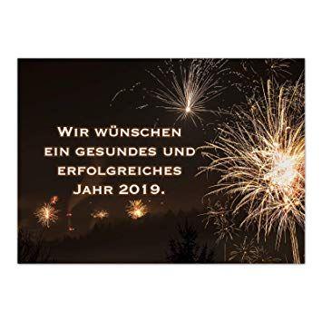 Weihnachts Und Neujahrsgrüße 2019 Neu Jahr 2019 Pinterest