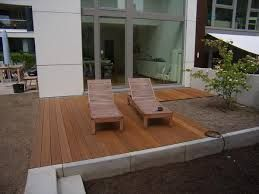 bildergebnis f r kombinierte holz stein terrasse garten ideen pinterest suche. Black Bedroom Furniture Sets. Home Design Ideas