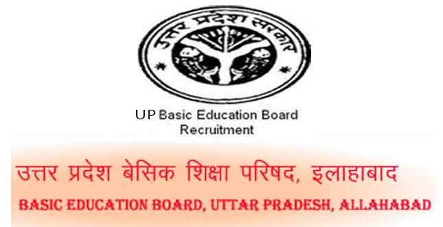 TEACHER POSTS-Uttar Pradesh Basic Education Parishad-recruitment-4000 vacancies-Assistant Teacher (Urdu) -APPLY NOW-LAST DATE 10 JANUARY 2017 Job Details : Post Name : Assistant Teacher (Urdu)  No. of Vacancy : 4000 Posts Pay Scale : Not Specified Eligibility Criteria :     Educational Qualification :